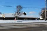 2222 Linden Road - Photo 6