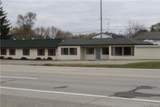 5337 Dort Highway - Photo 1