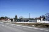 5337 Dort Highway - Photo 2