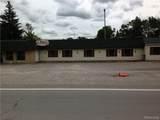 5337 Dort Highway - Photo 21