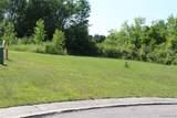 8376 Oaks Court - Photo 3