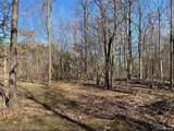 0000 Lake George Road - Photo 31