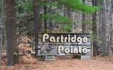 13 Partridge Circle - Photo 2