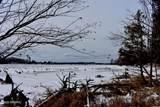 13 Partridge Circle - Photo 5