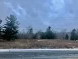 VL Lake Pleasant Road - Photo 1