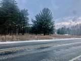 VL Lake Pleasant Road - Photo 2