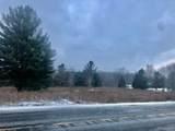 VL Lake Pleasant Road - Photo 3