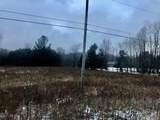 VL Lake Pleasant Road - Photo 5