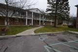 23428 Middlebelt Road - Photo 1