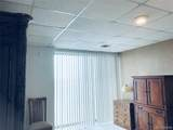 15801 Providence Dr Apt 9A Drive - Photo 13