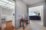 15801 Providence Dr Apt 9A Drive - Photo 14
