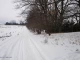19400 14 Mile Road - Photo 12