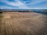 19400 14 Mile Road - Photo 17