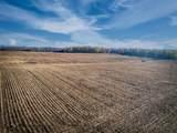19400 14 Mile Road - Photo 6
