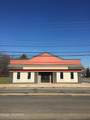 4055 Lake Street - Photo 1