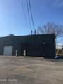 4055 Lake Street - Photo 12