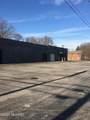 4055 Lake Street - Photo 13