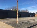4055 Lake Street - Photo 14