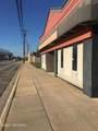 4055 Lake Street - Photo 2
