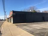 4055 Lake Street - Photo 3