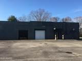 4055 Lake Street - Photo 4