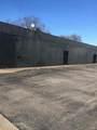 4055 Lake Street - Photo 5