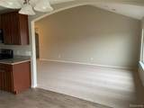 3852 Eagle Creek Drive - Photo 14