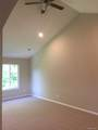 3852 Eagle Creek Drive - Photo 18