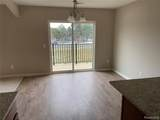 3852 Eagle Creek Drive - Photo 5