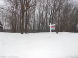 2182 Wood Hill Drive - Photo 1