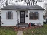 15057 Beaverland Street - Photo 1