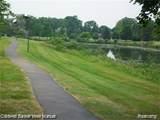 5300 Breeze Hill Pl - Photo 27