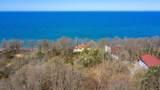 5795 Lakeshore Drive - Photo 1