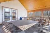 5795 Lakeshore Drive - Photo 15