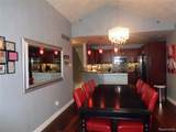 45598 Stonewood Road - Photo 4