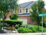 14110 Terrace Crt - Photo 38
