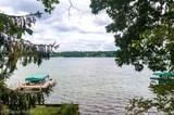 920 Lake Angelus Shrs Drive - Photo 54