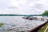 920 Lake Angelus Shrs Drive - Photo 60