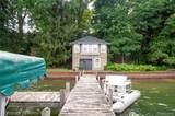 920 Lake Angelus Shrs Drive - Photo 61