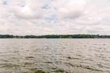 920 Lake Angelus Shrs Drive - Photo 62