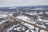 VL Grand River - Photo 18