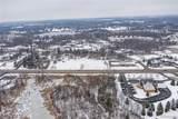 VL Grand River - Photo 19