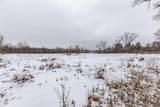 VL Grand River - Photo 3