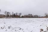 VL Grand River - Photo 5
