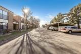 18379 University Park Drive - Photo 3