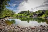 8453 Stoney Creek Drive - Photo 12