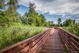 8453 Stoney Creek Drive - Photo 15