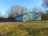10533 Gratiot Avenue - Photo 2