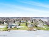 Newport Drive - Photo 3