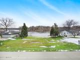 Newport Drive - Photo 6